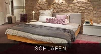 Schlafzimmermoebel bei schatz schoener wohnen tuttlingen