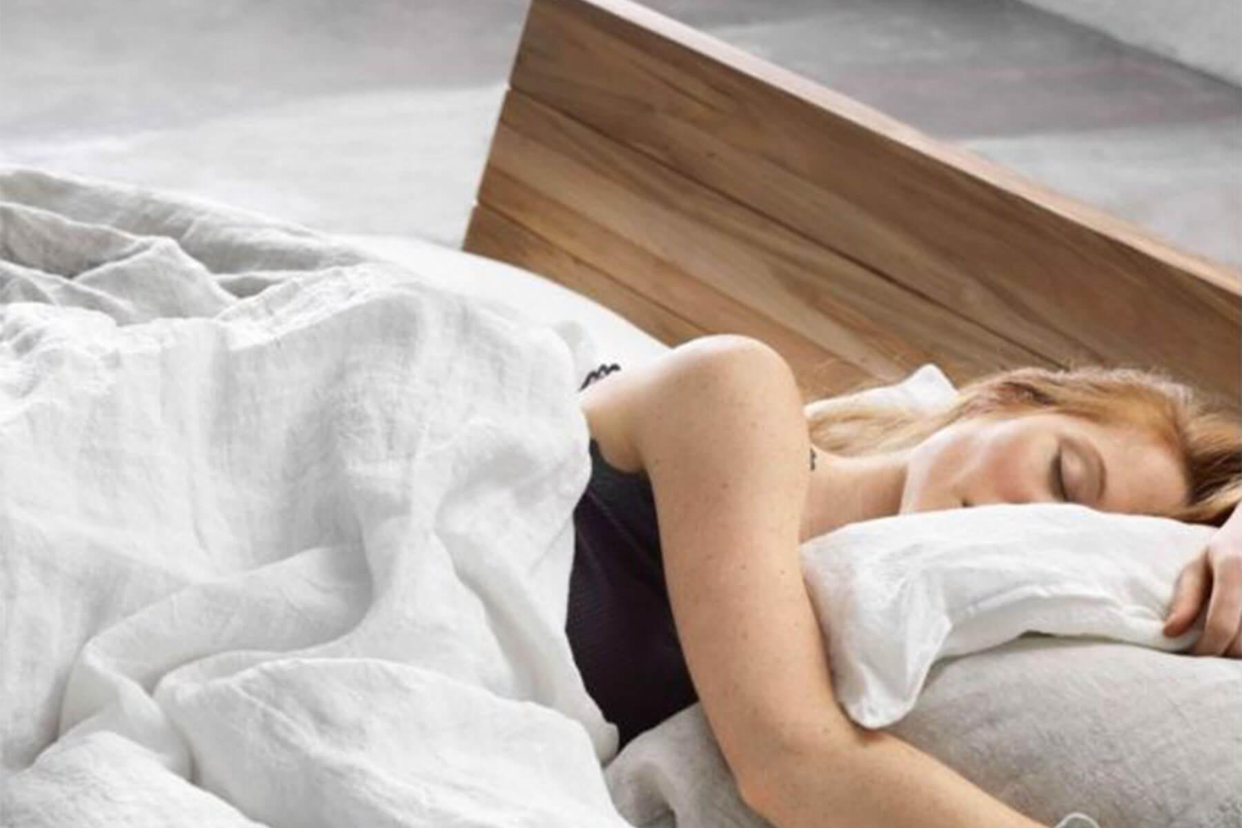 schlafzimmer schatz schoener wohnen tuttlingen