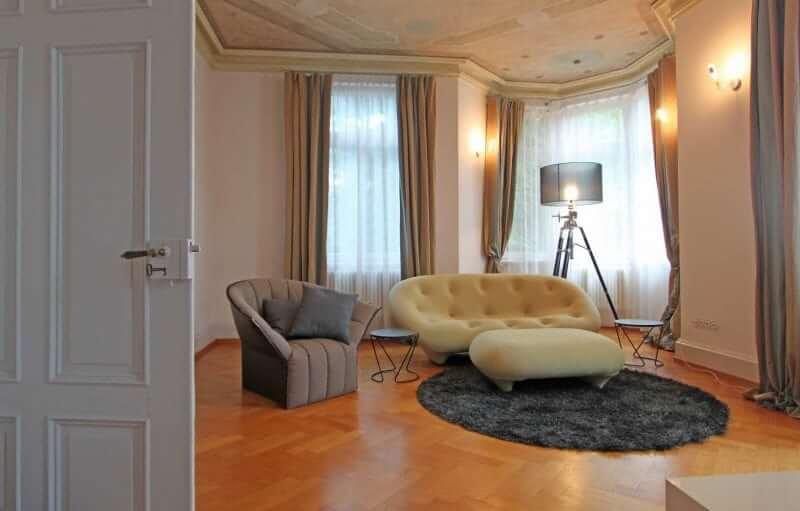 Wohnzimmermoebel schatz schoener wohnen tuttlingen