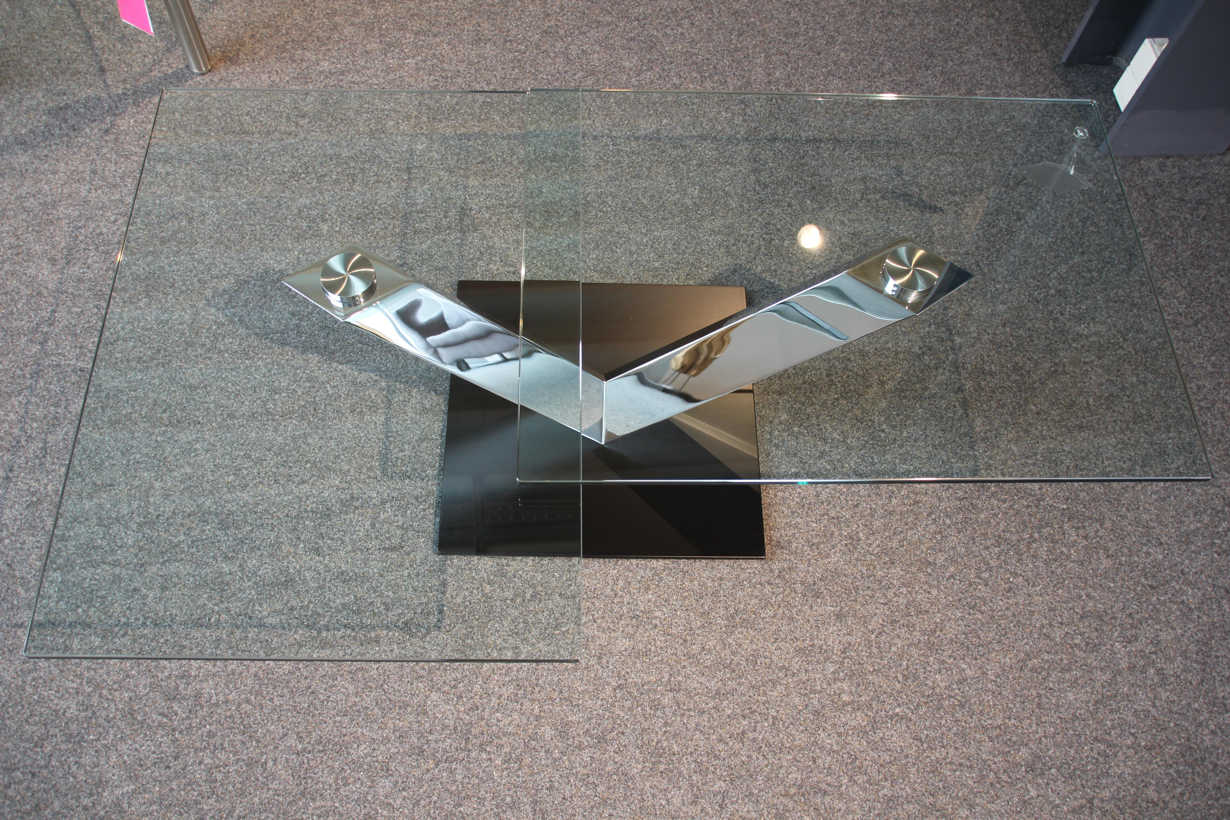 Couchtisch WK 843 ausstellungsstueck schatz schoener wohnen tuttlingen