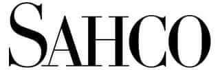 schatz schöner wohnen Tuttlingen Marken Sahco