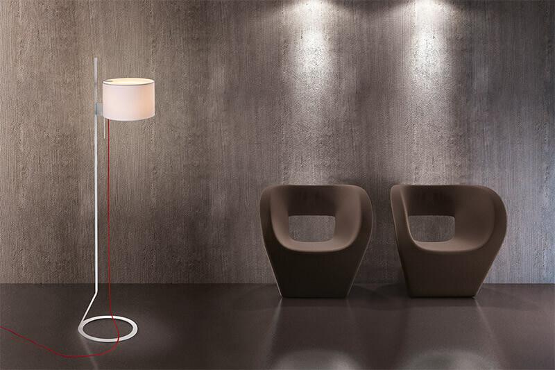 Tradition und Moderne verbinden sich bei den hochwertigen Lampen von STENG.