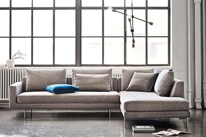 Stylische Möbel von Wendelbo