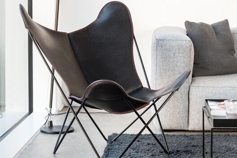 Moderne Möbel von Manufaktur Plus