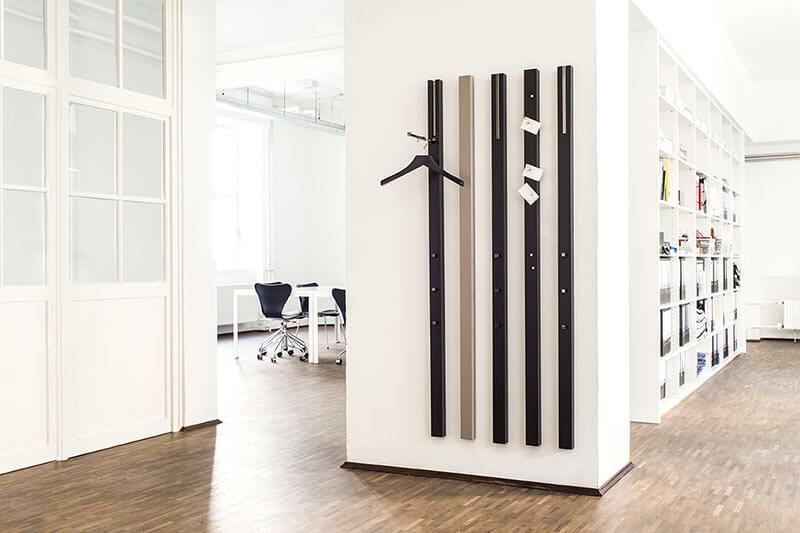 Stylische Möbel von Schoenbuch