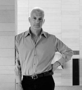 WK-Designer Mauro Lipparini