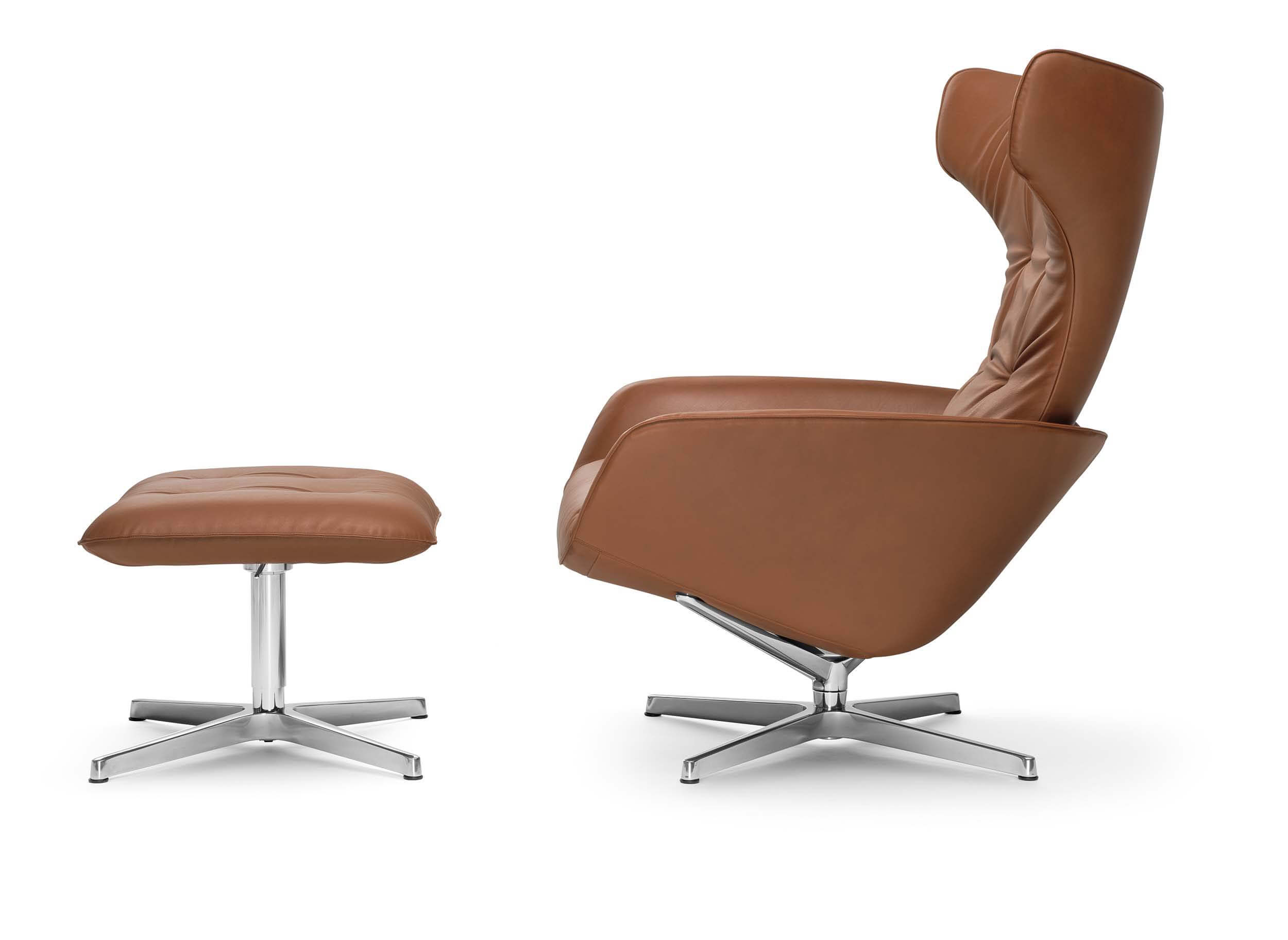 Onsa Chair Walter Knoll