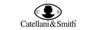 Hochwertige Lampen von Catellani&Smith