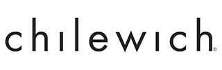 schatz schoener wohnen wohnaccessoires marke chilewich