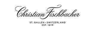 schatz schoener wohnen wohnaccessoires marke fischbacher