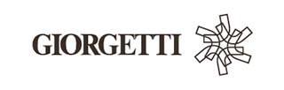 schatz schoener wohnen produkte marke giorgetti
