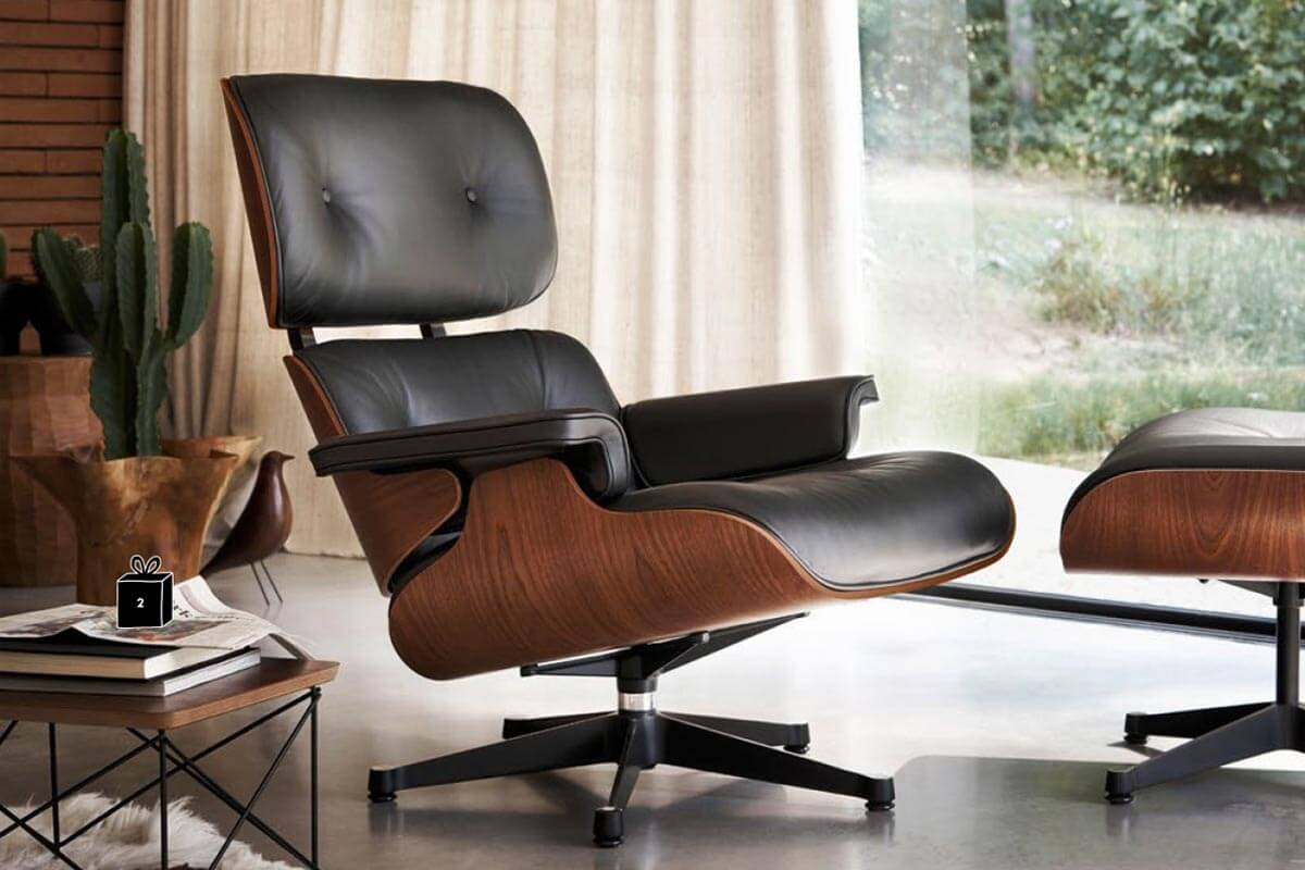 schatz-tuttlingen-vitra-aktion-Eames-Lounge-Chair