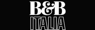 schatz schoener wohnen esszimmermoebel marke bb italia