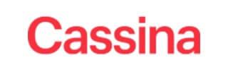 schatz schoener wohnen esszimmermoebel marke cassina