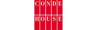 schatz schoener wohnen esszimmermoebel marke conde house