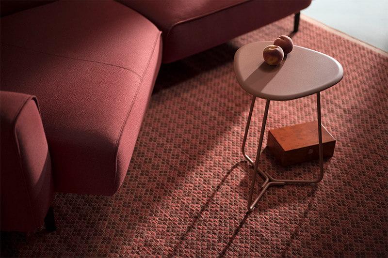 Stylische Möbel von Pode juenger wohnen schatz