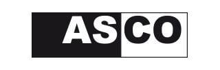 schatz schoener wohnen esszimmermoebel marke asco