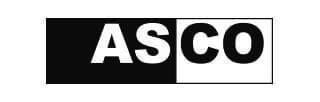 schatz schoener wohnen tuttlingen marken asco