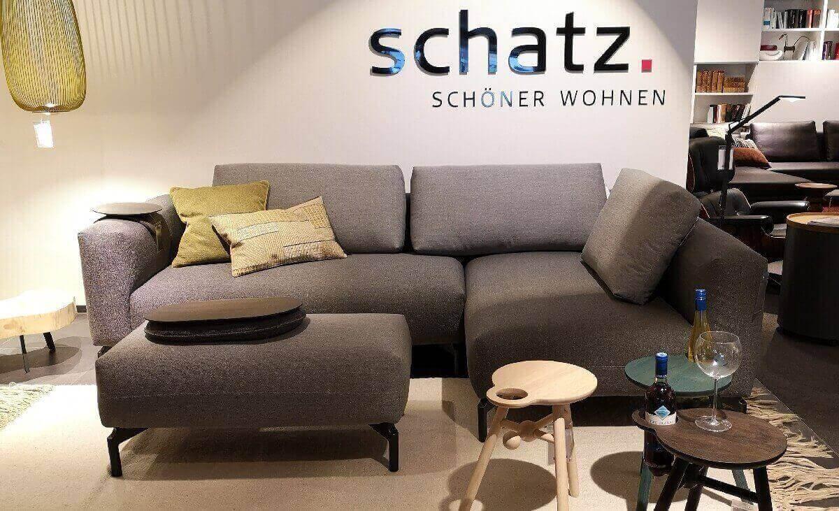 schatz-wohnen-tuttlingen-Sofa-Ziggy-beitrag